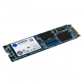 Ssd Kingston 120Gb Uv500 M.2 2280 Sata - Suv500M8/120G