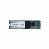 Ssd Kingston 240Gb A400 M.2 2280 - Sa400M8/240G