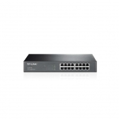 Switch Tp-Link 16Pts Gb Tl-Sg1016D
