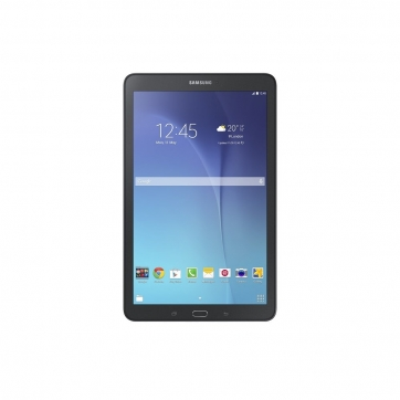TABLET SAMSUNG GALAXY TAB E T561 QUAD CORE DUAL CAMERA TELA 9.6