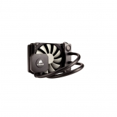 Water Cooler Hydro H45 120M Corsair