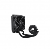 Water Cooler Hydro H55 120M Corsair