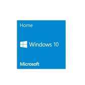 Windows 10 Home 64B Coem Br - Composto