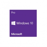 Windows 10 Pro 64B Coem Br - Composto