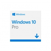 Windows Pro 10 32/64 Esd Download