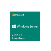 Windows Server Essentials 2012 R2 64B Brazilian Coem - Composto