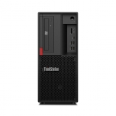 Workstation Lenovo P330 Torre Core I7-8700 16Gb (2X8Gb) 256Gb Ssd M.2 Pcie Nvidia Quadro P1000 4Gb Windows 10 Pro